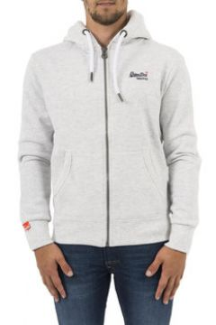 Sweat-shirt Superdry m20007ns(115478835)