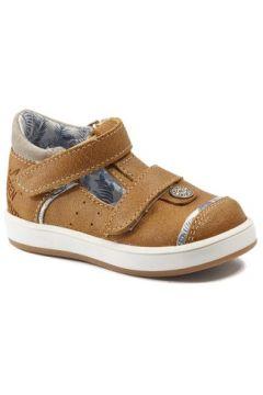 Sandales enfant Catimini SAUTERIAU(115392755)
