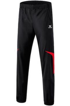 Jogging Erima Pantalon en polyester Junior Razor 2.0(115550746)