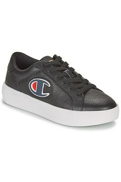 Chaussures Champion ERA LEATHER(115467916)