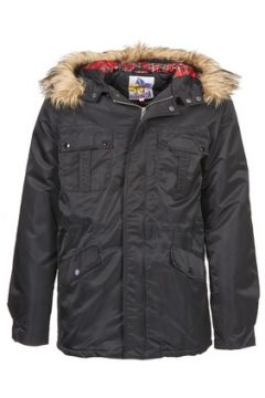Parka Harrington SFAR(115453111)