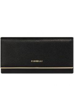 Fiorelli Carmen Purse - Black(111121752)