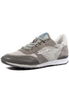 Chaussures Mizuno NAOS HOMME CHAUSSURES(115647683)