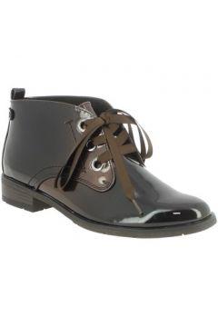 Boots Marco Tozzi 25125(127944495)