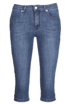 Pantalon Yurban JATARA(115403584)