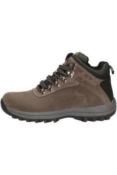 Boots Australian AU578(115576779)