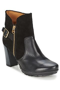 Bottines Hispanitas ARIZONA(115453313)
