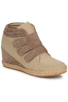 Chaussures No Name SPLEEN STRAPS(115457440)