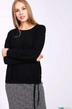 Пуловер(109015066)