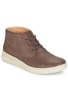 Boots Caterpillar THEOREM(115390229)