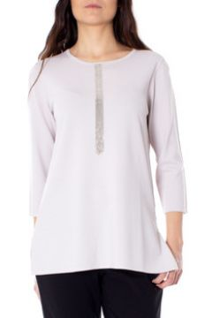 Pull Anis 931065(115501377)