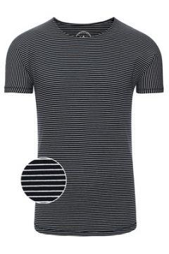 T-shirt Kronstadt TIMMI TEE(115437981)