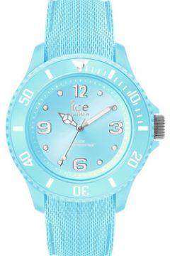 Montre Ice Watch Montre en Silicone Bleu Homme,Femme(88561205)