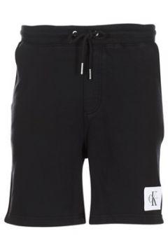 Short Calvin Klein Jeans HOMEROS 3(115391162)