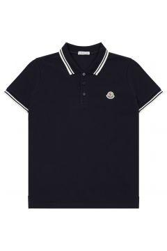 T-Shirt Polo Manica(117296277)