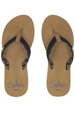 Reef Cushion Sands Sandals zwart(110990824)