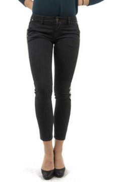 Pantalon Please p1nc(115462349)