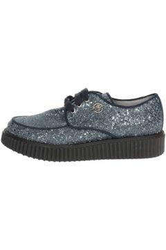 Chaussures enfant Blumarine D2104(115571375)