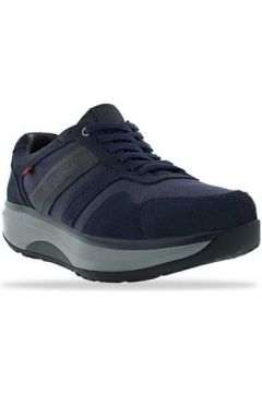 Chaussures Joya ID(115392817)