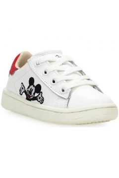 Chaussures enfant Moa Master Of Arts Mickey Welcome(115519459)