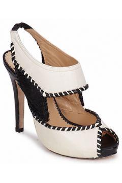 Sandales Vouelle JONNATE(115620112)