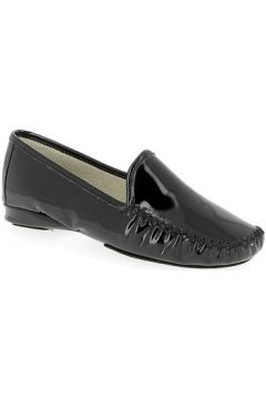 Chaussures Heller Jubile(127951117)