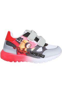 Chaussures enfant Minions S15942H(98481201)