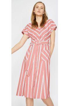 Платье Koton(103317539)