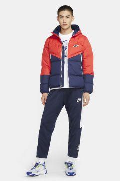 Nike Mont(125021026)