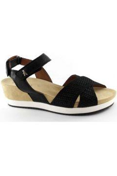 Sandales Benvado BEN-E17-37006001(127861735)