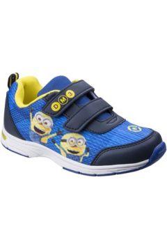 Chaussures enfant Leomil Minions(88540439)