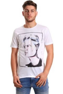 T-shirt Antony Morato MMKS01260 FA100060(115662491)