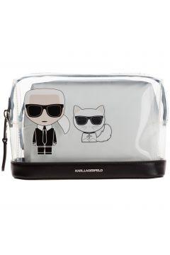 Women's travel makeup beauty case k/ikonik(127635019)