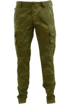 Pantalon Atpco BETA(88520167)
