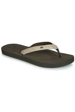 Tongs Rip Curl P-LOW GIRLS(88636467)