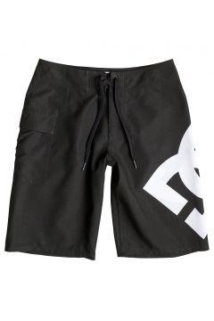 DC Lanai 17 Jungen Boardshorts - Black(100260790)