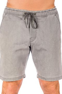 REELL Reflex Easy Shorts grijs(85191862)