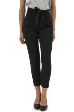Pantalon Please p975d095b(115462204)