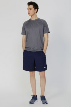 Puma Woven Short Şapka(121041249)