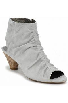 Boots Vic AVILIA(115456587)