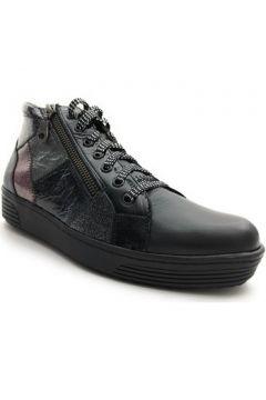 Chaussures Geo Reino TELABIL(88552753)
