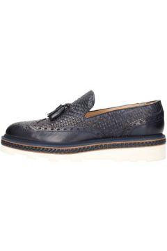 Chaussures J.b.willis Run04/intr(115594405)