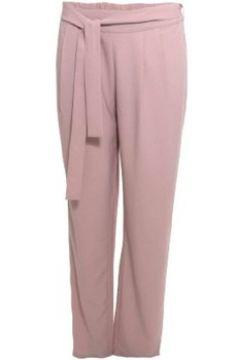 Pantalon Smash S1829415(115661020)