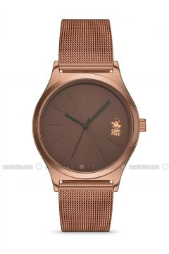 Rose - Watch - G-Sport POLO(110342922)