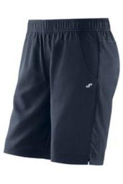 Kurze Hose ROBERTA JOY sportswear night(111497622)