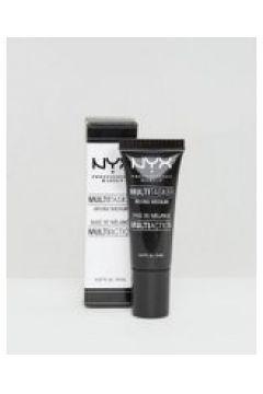 NYX Professional Makeup - Miscela multifunzione - Nessun colore(92900272)
