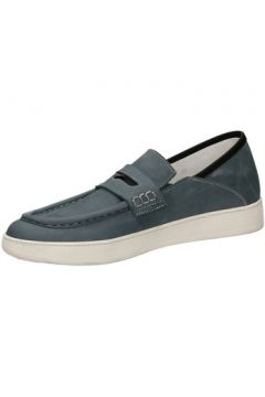 Chaussures Guardiani PHILO(101560775)
