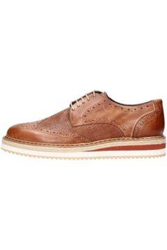 Chaussures Gian Vargian 300m(115583971)