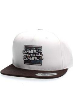 Casquette O\'neill 9A4102 POINT SAL CAP(115623475)