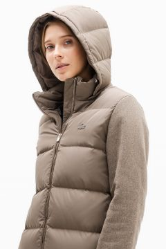 Куртка Lacoste(115234063)